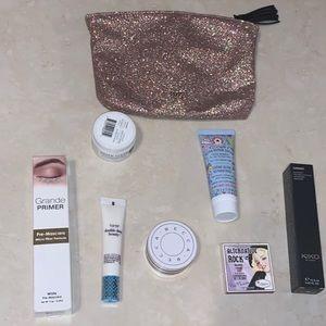 🔥6/25!!! makeup set